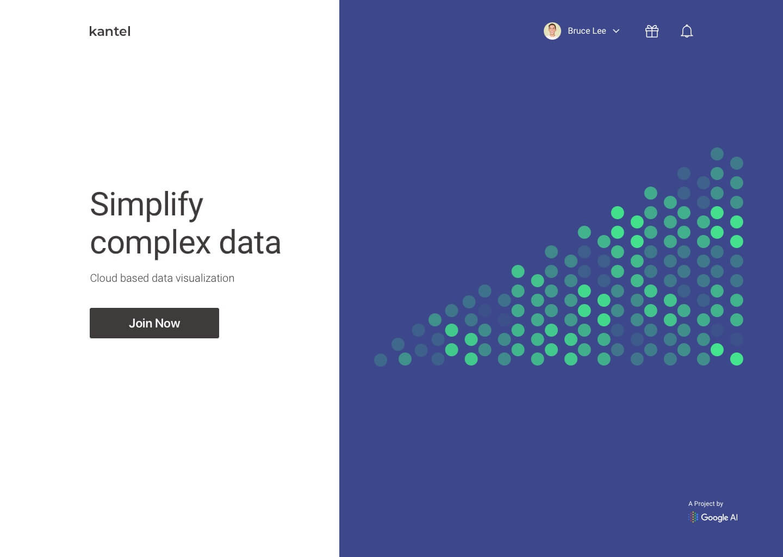 Figma Web Ui Kit Online