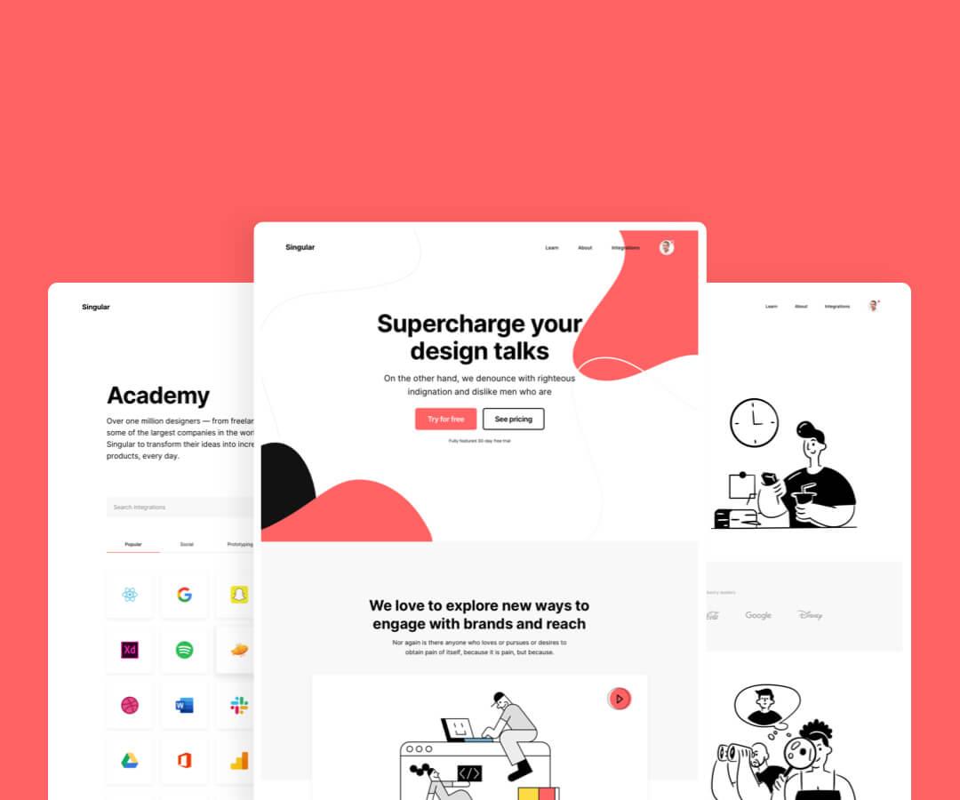 Fabrx Design