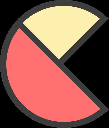 brightkit-logo-x2